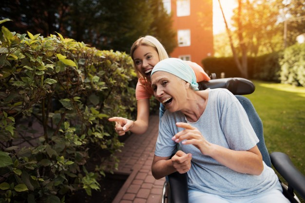 life-insurance-with-cancer