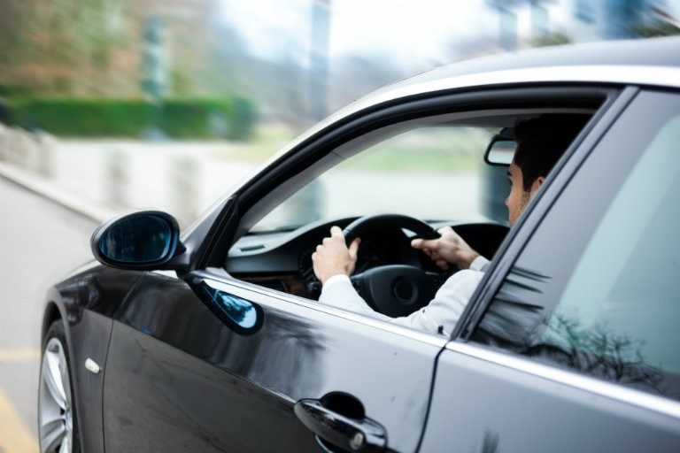 20 Year Old Car Insurance - ConsumerCoverage