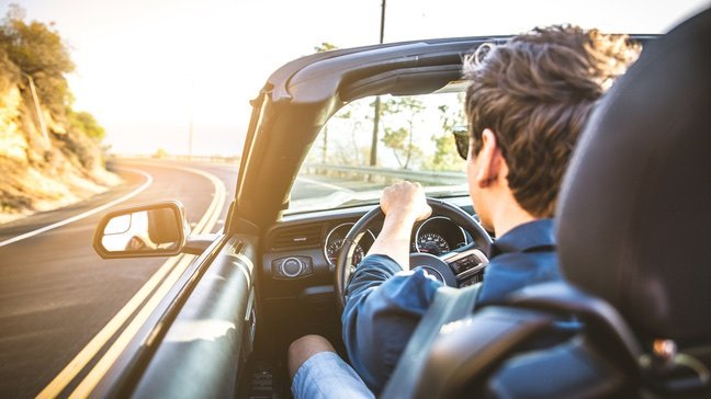 How to Save Money On Car Insurance - ConsumerCoverage