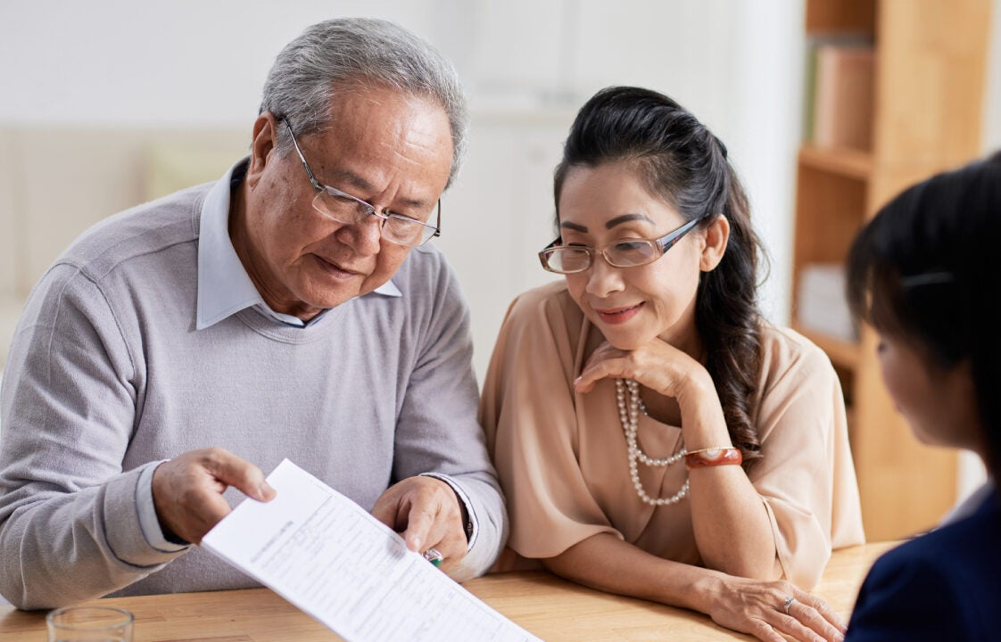 Health Insurance After Death Of Policyholder - ConsumerCoverage