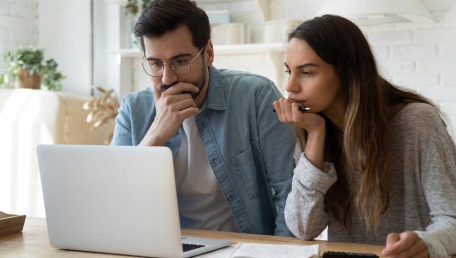 How Much Life Insurance Do I Need - ConsumerCoverage