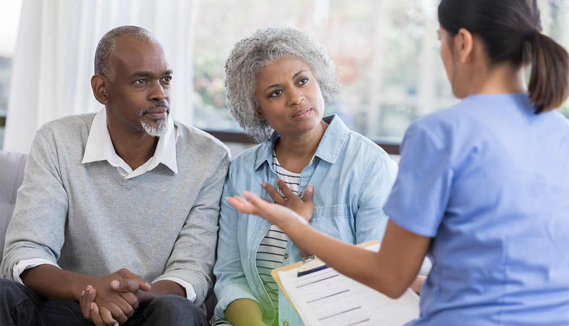 What Does Medicare Covers - Consumercoverage
